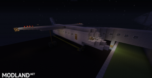 Airplane 1.0
