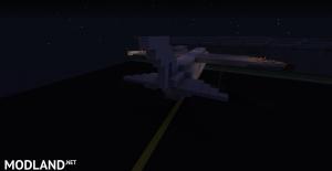Airplane 1.0, 3 photo