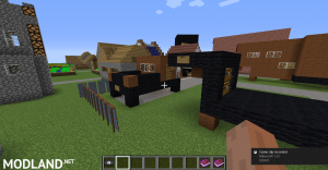 Minecraft Save , 2 photo