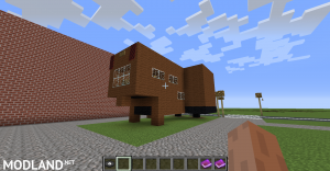 Minecraft Save , 6 photo