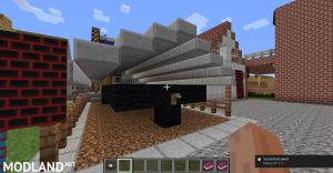 Minecraft Save , 5 photo