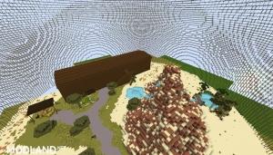 Arche Noah, 2 photo