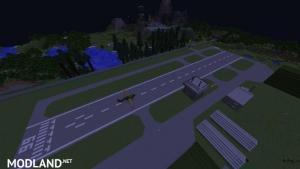 Lets Tims World City v 0.2, 7 photo