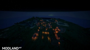 Medieval Village v 1.7.10, 5 photo