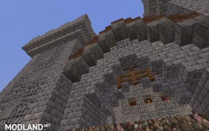 Small medieval castle v 1.8, 2 photo