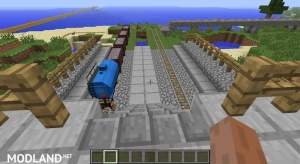 Trainmap v 1.5.2-2, 2 photo