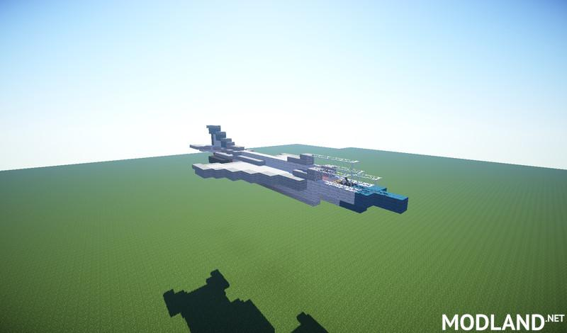 Jet GT v 1.0 Jet