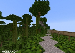 Adventure Map Easy v 1.8, 10 photo