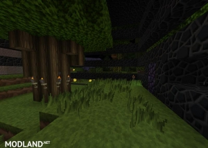Adventure Map Easy v 1.8, 4 photo