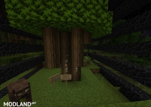 Adventure Map Easy v 1.8, 5 photo