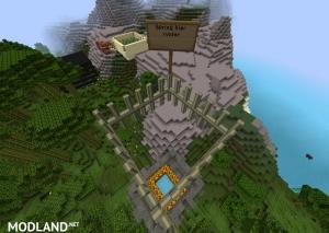 Adventure Map Easy v 1.8, 1 photo