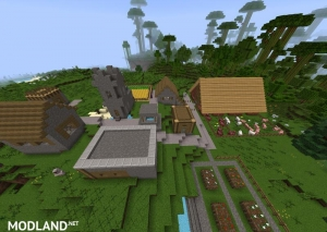 Adventure Map Easy v 1.8, 9 photo