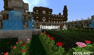 FaerieLight v 256x 1.7.9, 2 photo