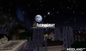 FaerieLight v 256x 1.7.9, 5 photo