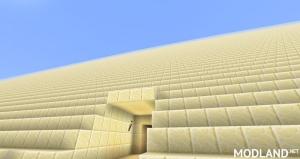 Great Pyramid v 1.7.X, 3 photo