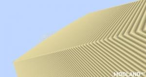 Great Pyramid v 1.7.X, 4 photo