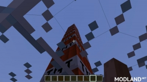 TNT Tower v 2.0, 1 photo