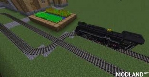 Train Craft v 4.2.1 011, 2 photo