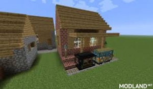 Train Craft v 4.2.1 011, 3 photo