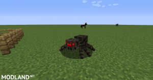 Exploding Mobs [1.12.2], 2 photo