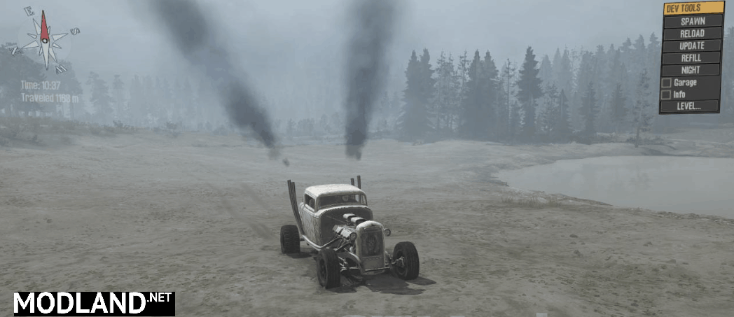 932 Ford Model B (The_Twelve)