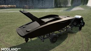 Jeep Wrangler YJ Opentop & Hardtop v 2.0 for (v29.01.18)