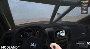 2014 Dodge Ram TTC, 3 photo