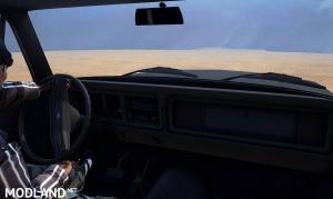 1978 Ford Bronco v 1.0, 3 photo