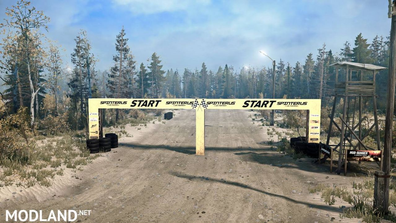 Skowhegan Speedway