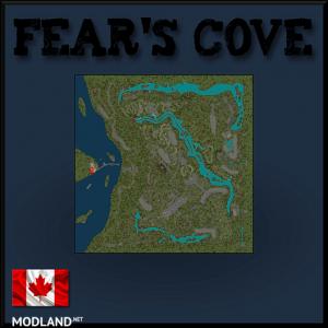 Fear's Сове, 5 photo