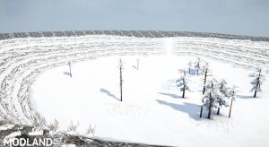 Snow Track Racing, 3 photo