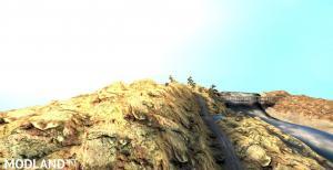 Level 81 / Tree Mountains, 2 photo