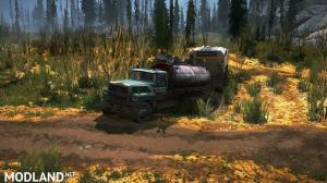 Eastwood Valley map v 1.0, 3 photo