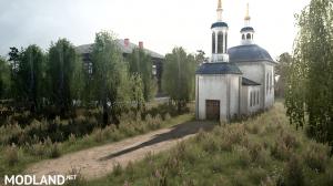 "Map ""Lestranshoz"" for (v29.01.18), 1 photo"