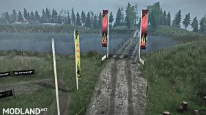 "The ""Runhill"" v 1.0 for v11.12.17, 5 photo"