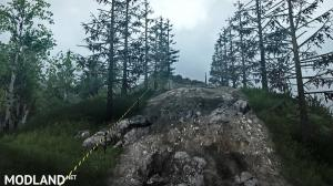 "The ""Runhill"" v 1.0 for v11.12.17, 3 photo"