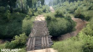 Oxford County Trails v 1.0 for v11.12.17, 3 photo