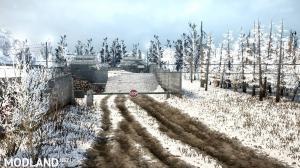 Snow Tiles v 1.0 for (v29.01.18)