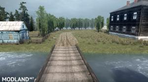"Map ""Lestranshoz"" for (v29.01.18), 5 photo"