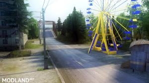 "Map ""Railway station"" version 15.05.18 for (v18/03/06)"