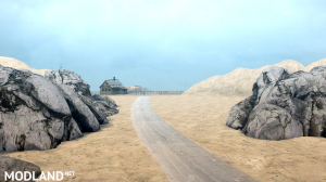 Map «Scorch» version 05/12/18 for (v18/03/06), 6 photo