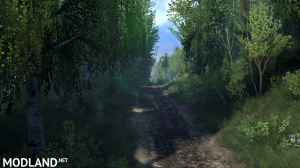 "The map ""Primorsk"" version 02.07.18 for (v18/05/21), 6 photo"