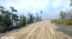 Anvil Pass, 5 photo