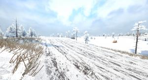 Snow Track Racing, 6 photo