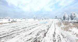 Snow Track Racing, 7 photo
