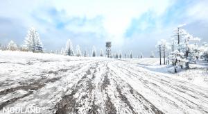 Snow Track Racing, 4 photo