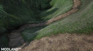 Jeep Stalker, 2 photo