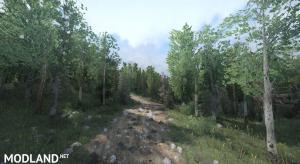 The Forgotten Hills, 4 photo