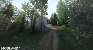 The Forgotten Hills, 6 photo