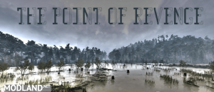 Spintires Map v 1.2, 4 photo